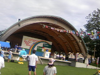 2008_002