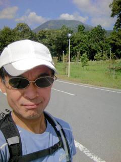 200898_001_3