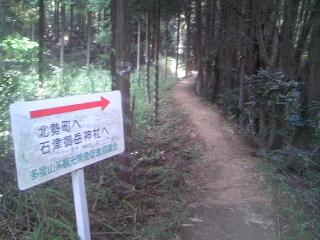 Trail_004