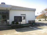 Tuchiyama_001