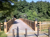Tuchiyama_002