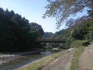 Tuchiyama_003