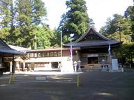 Tuchiyama_004