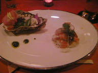 Dinner_001_3