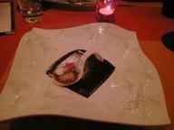 Dinner_002