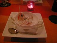 Dinner_003