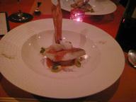 Dinner_004