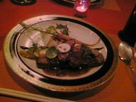 Dinner_005