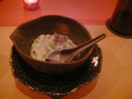 Dinner_006