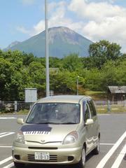 Ebisudaikoku_002