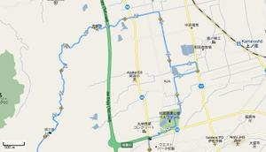 201009051