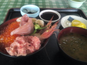 Foods_002