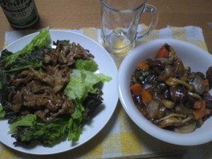 Foods_003