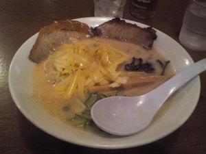 Dinner_001