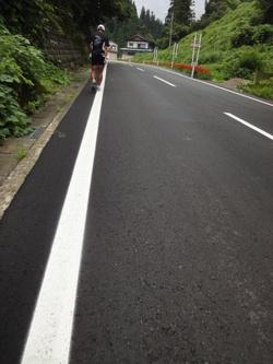 Oishiisakuramichi_141_2