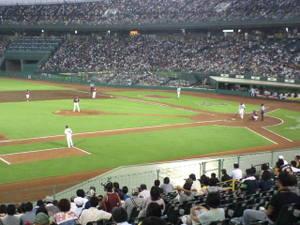 Baseball_tour_005