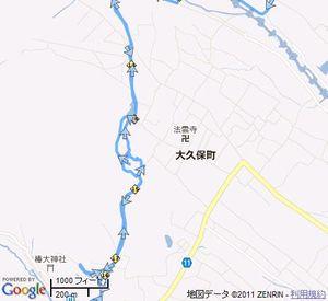 201109142