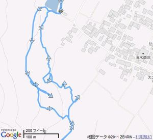 201109144
