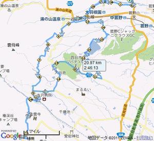 20110928