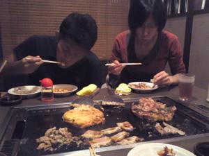 Okonomiyaki_001