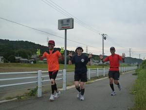 Kushikatsu1