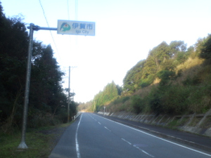 Mokumoku_001