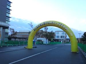 Kamoshika11_002