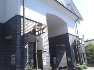 Ueno_002