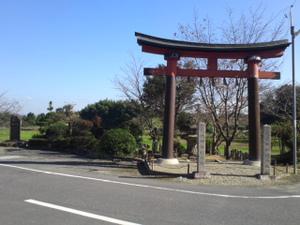 Ueno_005