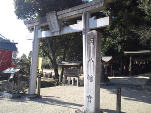 Ueno_006