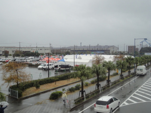 Tokushima_010