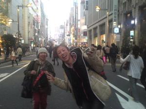 Shinjuku_005