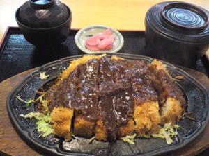 Lunchjan10_004