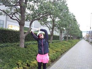 Hiroko4