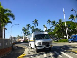 Honolulu201312_007
