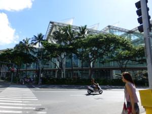 Honolulu201312_010