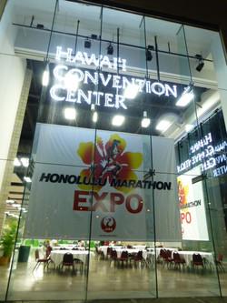 Honolulu201312_021