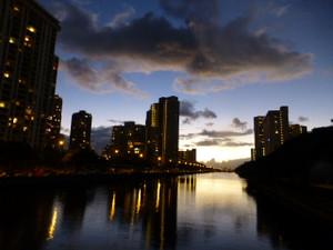 Honolulu201312_023