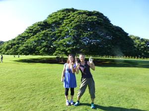 Honolulu201312_043