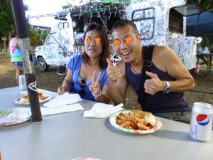 Honolulu201312_057_2
