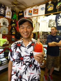 Honolulu201312_060