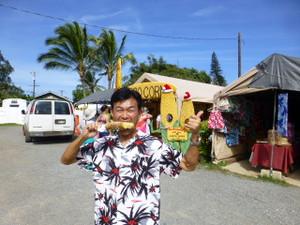 Honolulu201312_076
