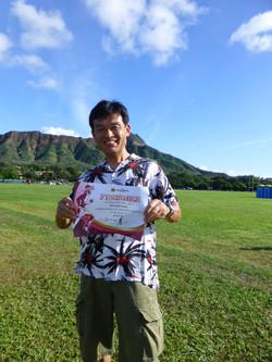 Honolulu201312_089