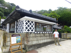 2015_037
