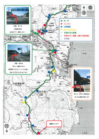 Map10_2