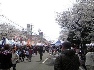 Yokkaichicity_005